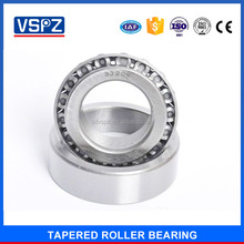 Liaocheng high quality tapered roller bearing 31310 27310 for automobiles