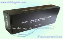 2013 DM800 SE 800se with wifi inside Set Top Box in stock