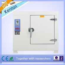 High Temperature Dryer XCT-1AS Drying Oven For Industrial Equipment