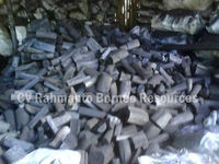 Best Natural Acacia Wood Charcoal Supplier