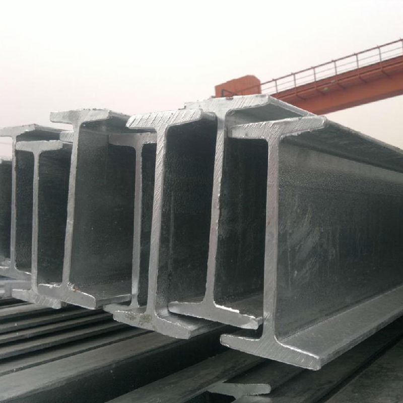 standard steel i beam sizes 560*168*14.5 i beam
