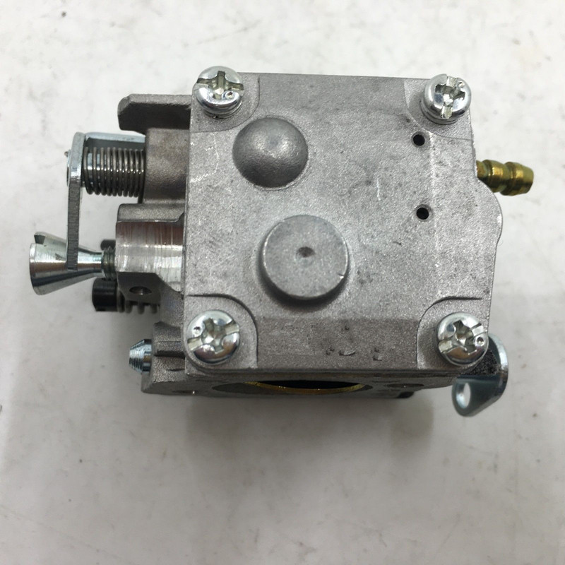 carby carb Carburetor for Walbro WJ-105-1 Dolmar 394 151 <strong>050</strong>, 394 151 051