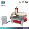 /product-detail/new-model-1325-stone-cnc-wood-router-carving-machine-cnc-lathe-machine-60467361604.html
