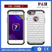 Hot sale mobile phone accessories factory in china, smart phone case, phone cover