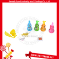 Hot Sale Calabash Whistle Toy Candy