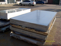 AISI 321 stainless steels sheet Stockholders