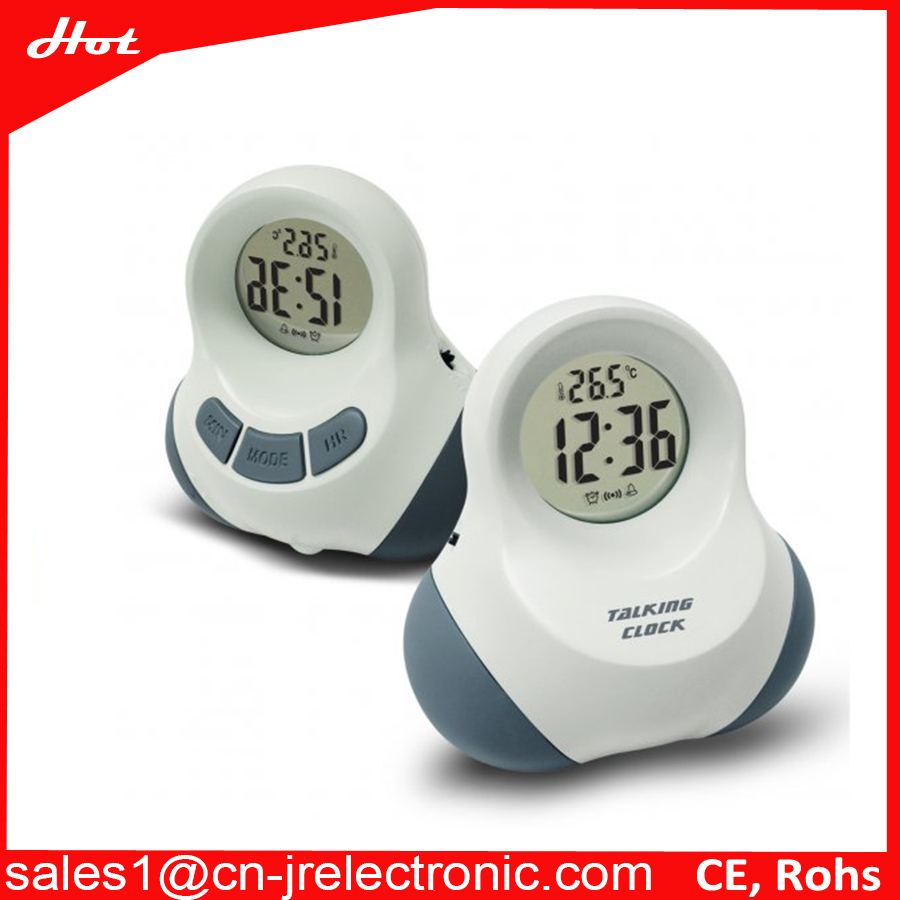 Latest electronic personalized gift items for office