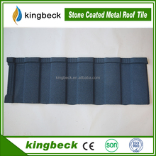 2016 Hot Sale Roman Hot Product Corrugated Sheet Metal Roofing