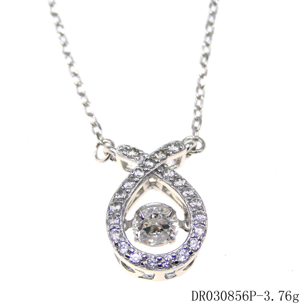 cheap jewelry 925 sterling silver