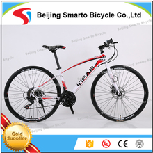 Classic bicyles prices double disc brake high speed bicycle