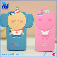 Silicone mobile phone cover golden supplier OEM silicone mobile phone cover personalized mobile phone cover