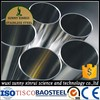 factory product 304 stainless steel flue pipe