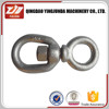 Factory Price Rigging Hardware Forged Double