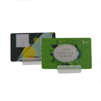 Factory Supply Contactless ISO 14443 Rfid