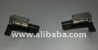 laptop hinge/frame for acer 2420 2440 3020 3040 3240 3620 3640 5550 5560