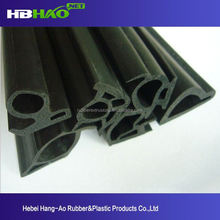 2015 hot sale auto glass rubber seals / car door and window seal / sealing strips