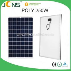 best seller imported solar cell solar panel pakistan rawalpindi islamabad with 25 years warranty