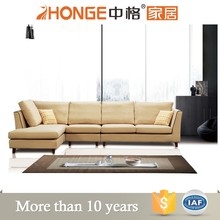 modern home fabric nordic corner sofa set pictures of wooden furniture