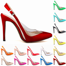 2017 nice design new fashionable ladies sandals