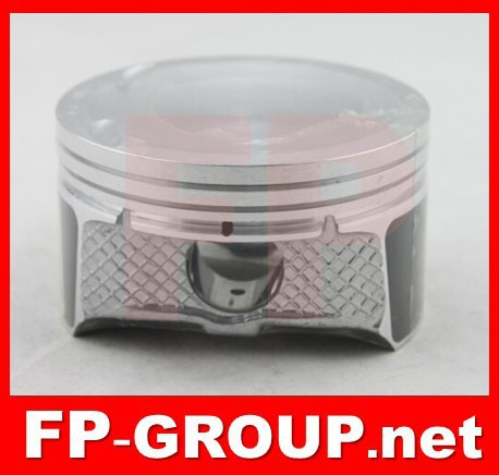 piston for Ranger 2.3L L3V-KAI engine