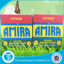 OEM Brand names of soap factory medimix amira soap