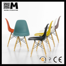 2016 best price barber chair footrest meeting chair waxing chair