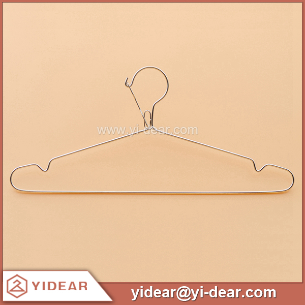 Stainless Steel Jeans Display Hanger