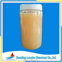 Applicable to The Table Printing Water Base Acrylic Spray Paint Acrylic Based Senior Emulsion