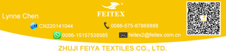 FEITEX Bazin Riche 100%Cotton Garment Fabric African Guinea Brocade Nigerian Beautiful Colors