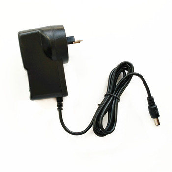 power suppllies charger AU 6V 1A 6V 2A