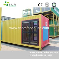Low Cost Real Estate Mobile House