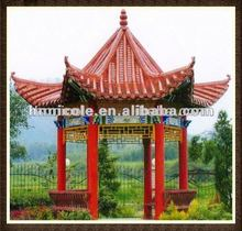 oriental roofing shingles prices glazed antique Chinese style for great buildings