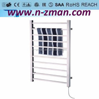 Heated Towel Rail,Heated Towel Warmer,Heated Electric Towel Heater