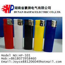 disposable cigarette lighter electronic