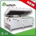 Ooitech Cheap semi automatic laminator solar panel