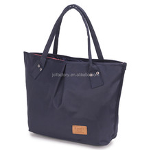 cheap luxury womens tote shoulder bag ladies fancy bags