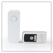 Home Security apartment music smart doorbell