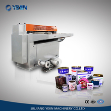tinplate slitting machine for cutting metal plate