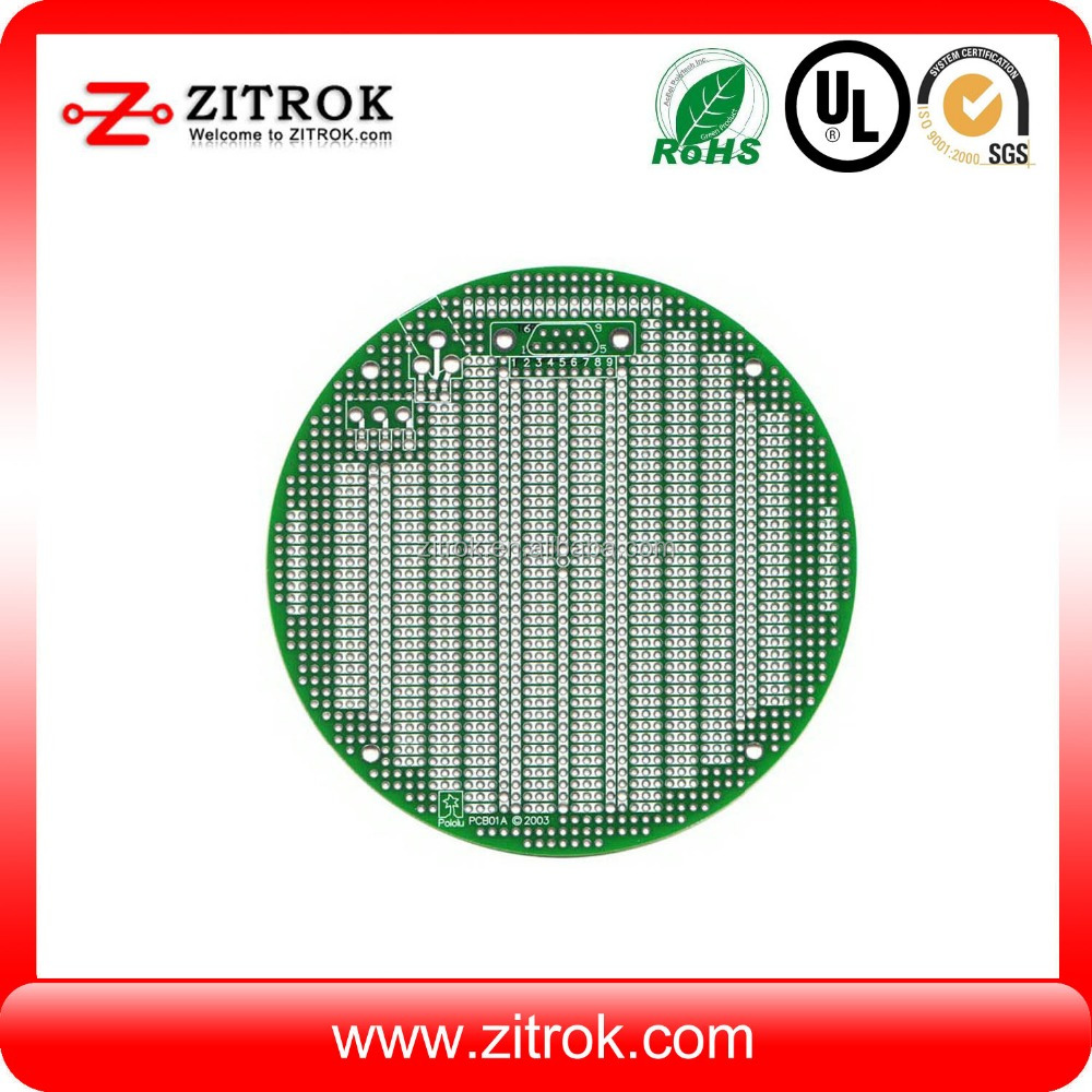 audio player circuit board pcb pcb importer smd led pcb board