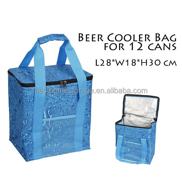 wholesale insulated cooler bag buy wholesale insulated