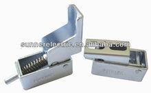 Drawer Hinge used in the oven or gas cooker