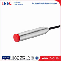 liquid level transducer electronic water level sensor from Chinese manufacture