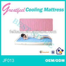 high quality Chinese handmade cooling matress wholesale