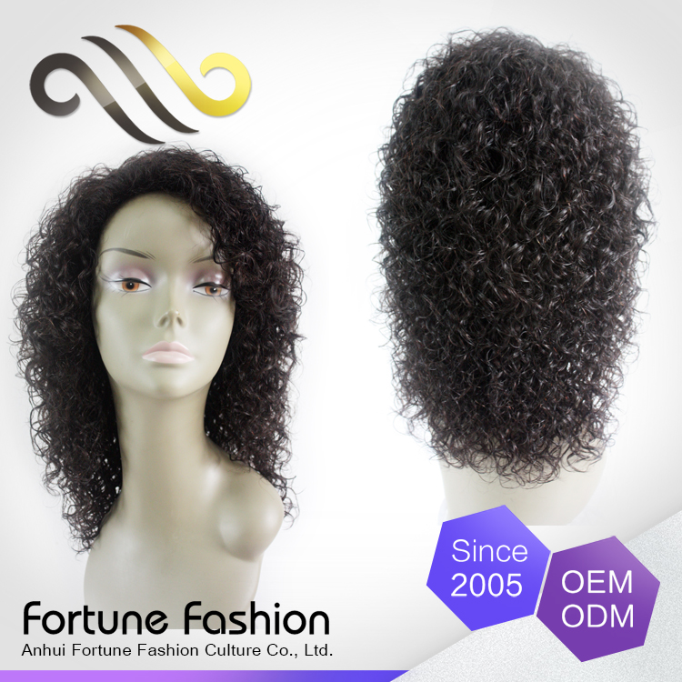 Hair Weaves And Wigs Online The Wig Galleries