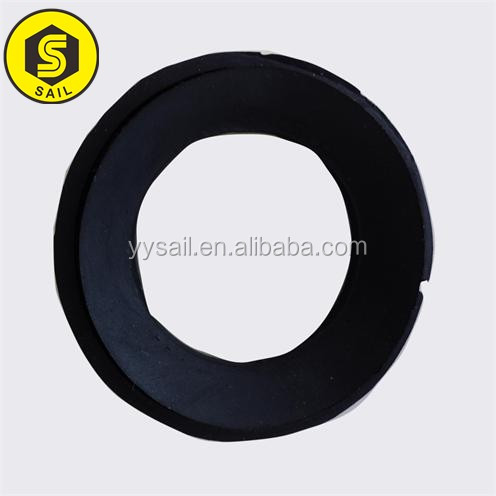 Custom NBR Natural Rubber Part Manufacturer / EPDM Silicone Rubber Product Factory / Viton CR IIR SBR