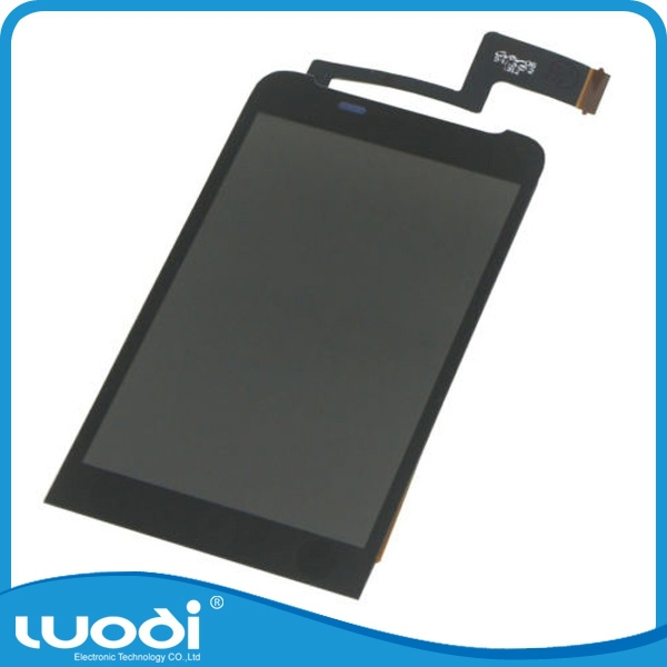 htcg24_spare parts lcd screen for htc one v t320e g24