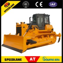 hot new imports rc bulldozers for sale