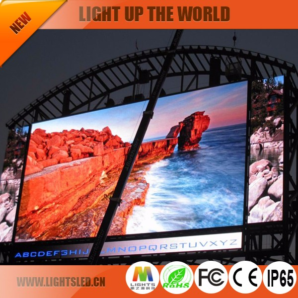 Hot Sale & High Quality Waterproof P5 Outdoor Advertising HD <strong>LED</strong> <strong>Display</strong> P5 <strong>LED</strong> Screen and <strong>LED</strong> Wall for Sale
