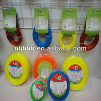 4 0mm Home Garden Line For