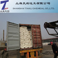 caustic soda factory sell good quality